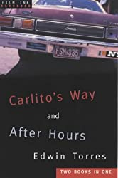 Carlito's Way and After Hours