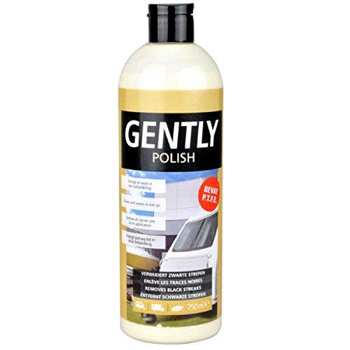 gently-polish-reiniger-und-politur