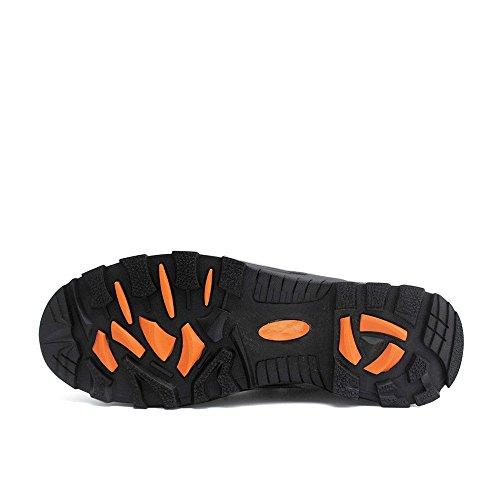 new style 8a12c fa93f Goodyear S3 SRC Sicherheitsschuhe Arbeitsschuhe Sneaker 100 ...