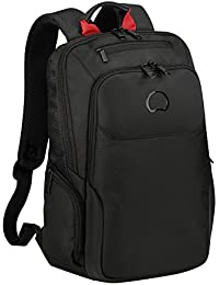cd11f208708c Amazon.co.uk  Delsey - Backpacks  Luggage