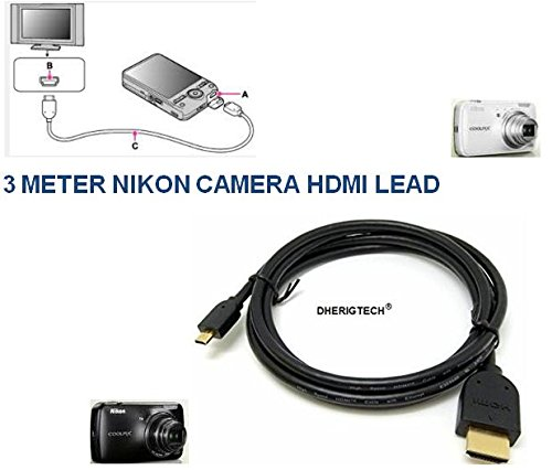 3-meter-nikon-coolpix-l620-l820-l830-l840-digital-camera-micro-hdmi-cable-for-tv-3d-4k