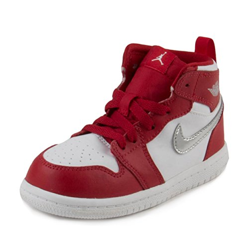 Nike Damen Wmns Solarsoft Thong 2 Print Zehentrenner Gym Red Metallic Silver White