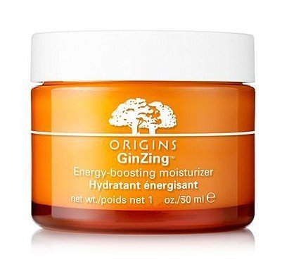 origins-ginzing-energy-boosting-moisturizer-hydratant-face-cream-1oz-30ml-by-origins