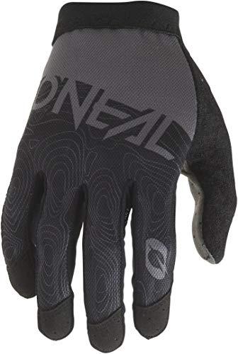 O'Neill Salomon Glove ALTITUDE gray M/8,5