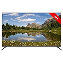"TV LED 55"" 4K GRAETZ 55E5600 SMART TV WIFI NEGRO"