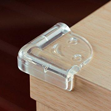 paracity-sicurezza-angolo-protezioni-protezioni-pezzi-trasparente-silicone-tavolo-paraspigoli-caring
