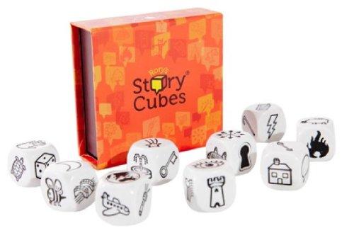 hutter-603970-story-cubes-wurfelspiel
