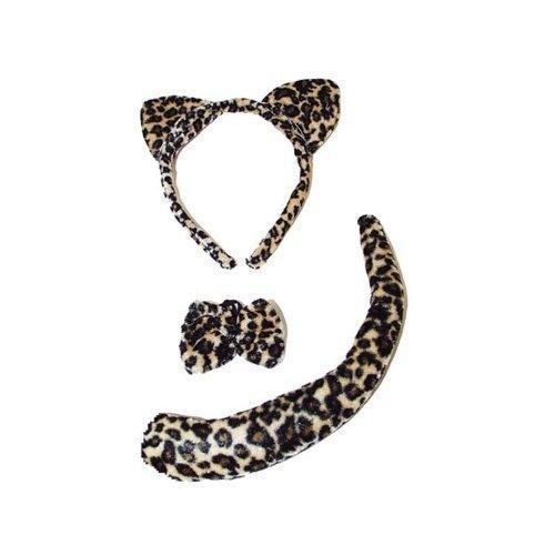 Faram - 43519 Leoparden-Set