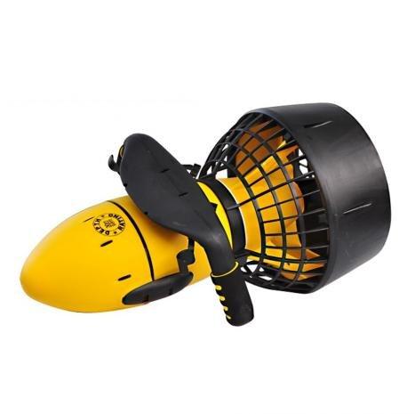 Unterwasser-Tauchscooter für 20m Tiefe*