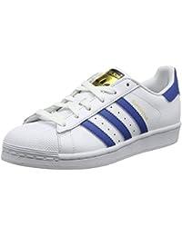 Auf Suchergebnis FürAdidas Mädchen Schuhe Originals qRjc4AL35