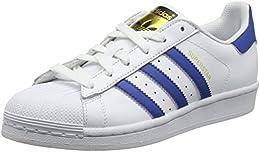 scarpe bimbi adidas