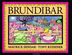 Brundibar: Nach einer Oper von Hans Krása und Adolf Hoffmeister