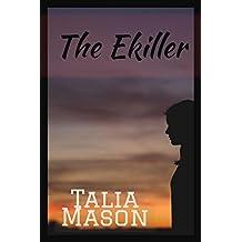 the E killer