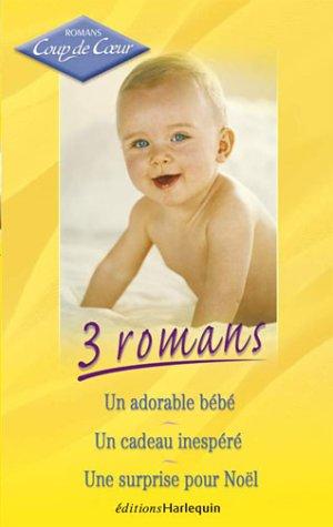 Spécial bébés