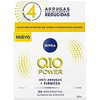 Nivea Q10 Plus Anti-Arrugas - Crema para cuidado de día - 50 ml