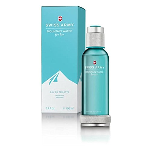 victorinox-swiss-army-mountain-water-for-her-100-ml-eau-de-toilette