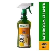Herbal Strategi Bathroom Cleaner (1)