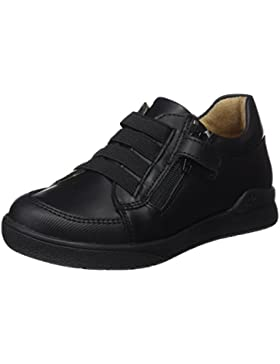 Biomecanics Jungen 171125 Sneaker