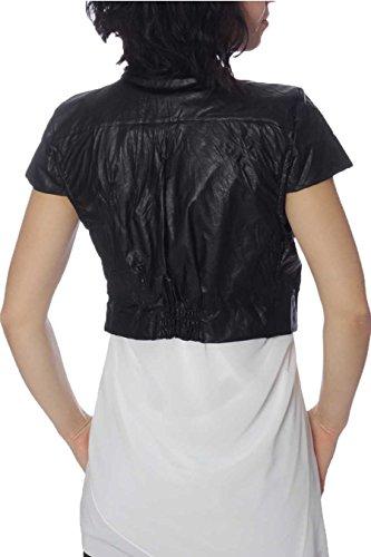 Femme Sport Sarte Taille Unique Noir Sole Veste Le Qualité De Del n7qY1dw6