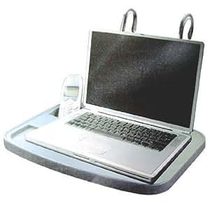 table auto pc portable neuf travail repas tablette informatique. Black Bedroom Furniture Sets. Home Design Ideas