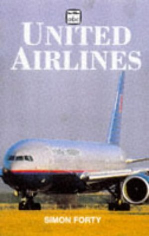 united-airlines-ian-allan-abc-by-simon-forty-1997-10-30