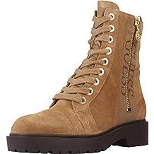 Amazon.es: botas mujer marcas GUESS
