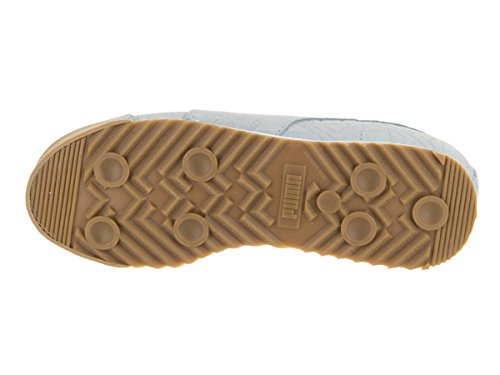 Puma Roma Emboss Wald Omphalodes/Gum