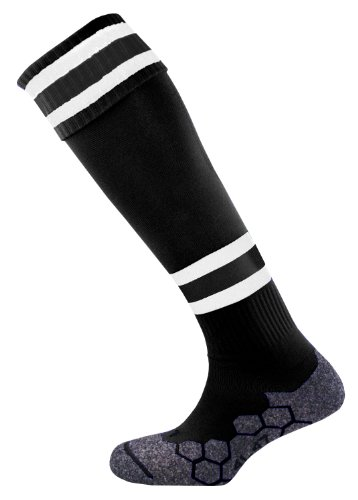 mitre-division-tec-adult-football-sock-black-white-black-senior-7-12