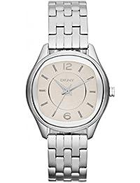 Reloj Dkny para Mujer NY8806
