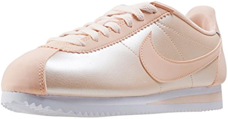 Nike 807471 Sneakers Mujer  Zapatos de moda en línea Obtenga el mejor descuento de venta caliente-Descuento más grande