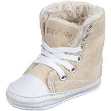 Playshoes 121532sin cordones