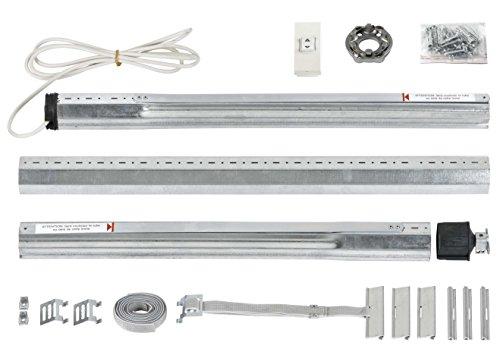 Somfy-2400670-Kit-Motor-de-Persiana-Automatizado-90-W-230-V-Aluminio