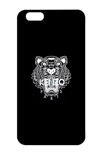 nice-design-phone-case-for-iphone-6-6s-plus-55-kenzo-logo-pattern-protective-case