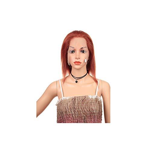 - Peruanische Kostüm