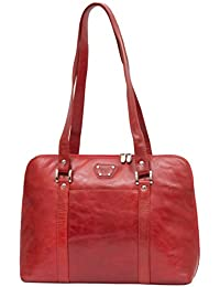 Black & Tan Women's Hobos and Shoulder Bags Online: Buy Black ...