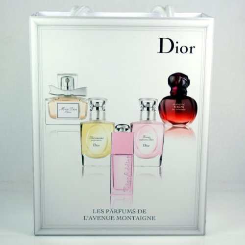 christian-dior-les-parfums-de-lavenue-montaigne-miniature-collection-5-piece-gift-set-forever-and-ev