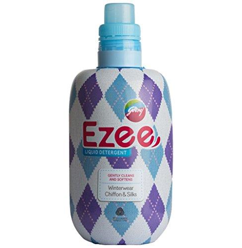 Godrej-Ezee-Liquid-Detergent