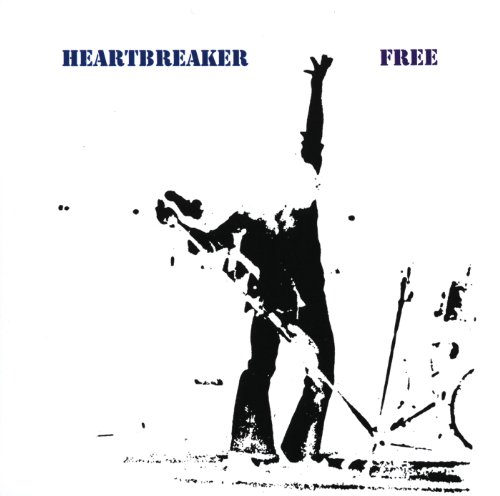 Heartbreaker (Remastered with ...