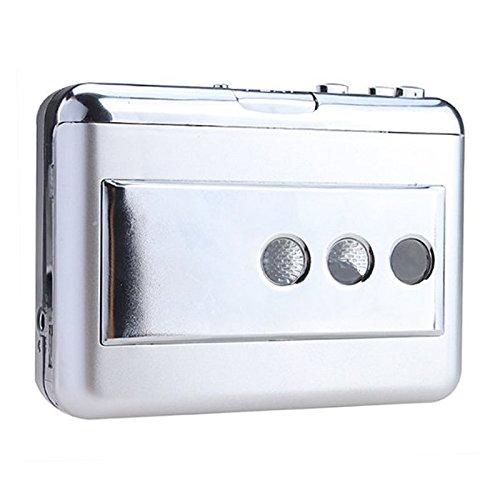 iieasy-adaptador-conversor-de-caja-al-mp3-audio-music-player-conversion-senal-de-caja-portabile-audi