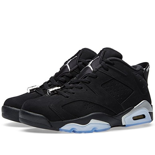 nike-air-jordan-6-retro-low-espadrilles-de-basket-ball-homme-differents-coloris-noir-argente-blanc-n