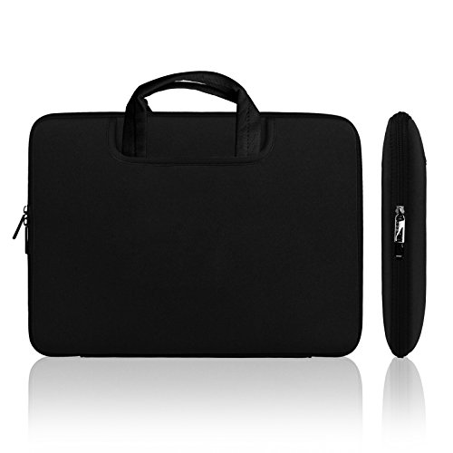 lavievert-soft-neoprene-water-resistance-sleeve-laptop-handle-bag-handbag-notebook-case-cover-with-t