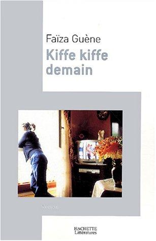 """<a href=""""/node/34686"""">Kiffe kiffe demain</a>"""