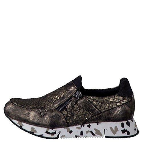 Sneaker sonstige PEWT./BLK GLAM (925)