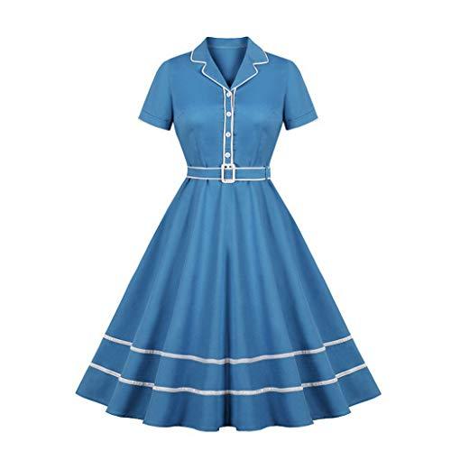 CryLee Herbst und Winter langärmeliges Kleid Neue Plissee Langen Rock College Wind Rock Student Kleid Rock Party Kleid süße sexy Rock großen Schaukel Kleid.