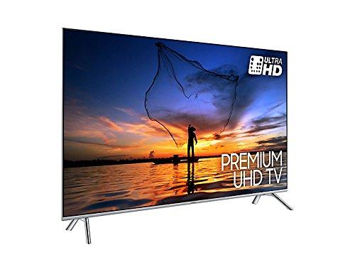 recensione smart tv samsung - 41PSU8MmdhL - Recensione Smart Tv Samsung UE55MU7000