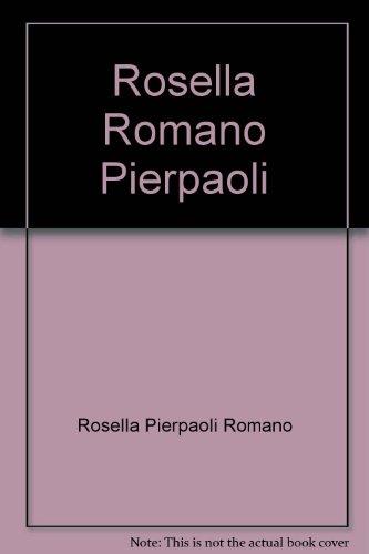 rosella-romano-pierpaoli-quaderni-darte-del-pesce-doro