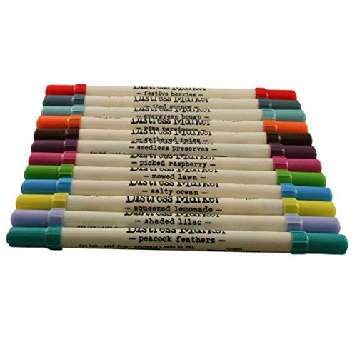 tim-holtz-distress-marker-tintenmarker-mit-feiner-und-dicker-spitze-marker-set12-saisonale-farben