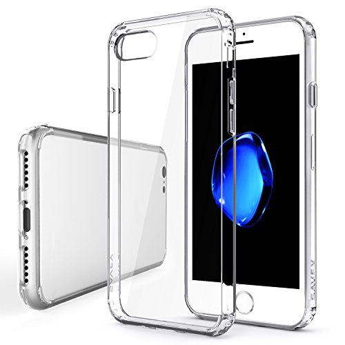 iphone-7-case-iphone-7-scratch-clear-case-savfy-apple-iphone-7-hybrid-bumper-cover-shock-absorption-