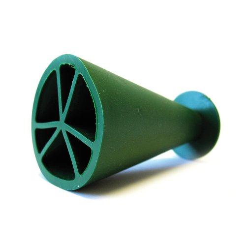 tildenet-multi-purpose-cane-caps