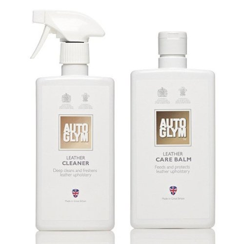 autoglym-limpiador-de-cuero-y-acondicionador-kit-completo-incluye-2-panos-de-limpieza-de-microfibra-